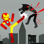 Stickman Battle: Super Shadow 1.0.9