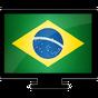 Brasil TV ao vivo  APK