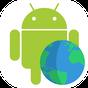 Android güncelle 7.0