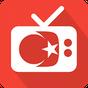 Türk Canlı TV 3.4.8.0.9