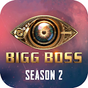 Bigg Boss Malayalam 2 unofficial | BBM2  APK