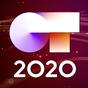 OT 2020 2.4.1