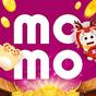 MoMo: Nạp tiền, Chuyển Tiền & Thanh Toán 2.0.7
