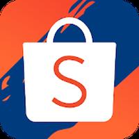 Ikon Shopee 2.2 Men Sale
