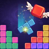 Block puzzle combo 2020 아이콘