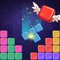 Block puzzle combo 2020 1.0