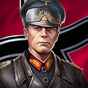 World War 2: Eastern Front 1942 2.1.9