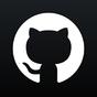 GitHub 0.9.30