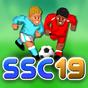Super Soccer Champs 2019 FREE 1.0.19