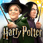 Harry Potter: Hogwarts Mystery 2.5.0