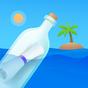 Bottled - Message in a Bottle 1.20.8