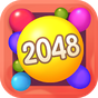 2048 3D Plus 1.0.8
