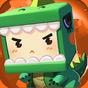 Mini World: Block Art 0.41.2