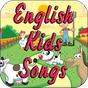 English Kids Songs 1.0