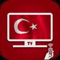 Canlı Tv İzle 1.0.1 APK