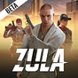 Zula Mobile: Online FPS 0.9.0