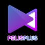 Pelisplus - TV & Peliculas Gratis