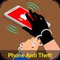Berühren Sie nicht mein Telefon: Anti-Theft Alarm 2.28