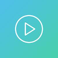 Linkkf 애니 TV의 apk 아이콘