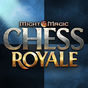 Might & Magic: Chess Royale 1.4.1