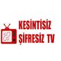 Kesintisiz - Şifresiz Tv  APK