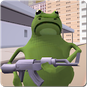 The Frog Game Amazing Simulator 1.0 APK