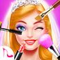 Wedding Day Makeup Artist 1.1