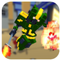 Clone robot drone in zone of danger Tips 1.0 APK
