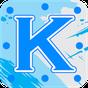Tutor Pro Kine Master - Editor Videos 2020 1.0.0 APK