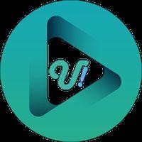 U! Player apk icono