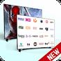 Live All TV Channel Online Tips 2020 1.0 APK