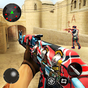 Cover Strike - 3D Team Shooter 1.2.369
