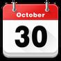 Calendar - Google Calendar,Reminder, ToDo, Widgets 1.1.5