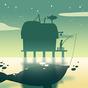 Fishing Life 0.0.87