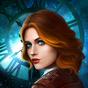 Time Guardians: Wimmelbild-Abenteuerspiel 1.0.19