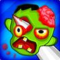 Zombie Ragdoll-Spara gli zombi 2.2.5