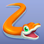 Snake Rivals – New Multiplayer Games 0.13.3
