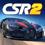 CSR Racing 2 2.9.0