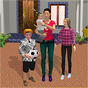 Virtual Single Mom Simulator: Family Adventures 1.2
