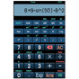Calcolatrice Scientifica 1.0 APK