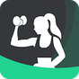 Female Fitness-Personal Workout 10.0.0