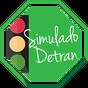 Simulado Detran 1.3.3