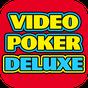 Video Poker Deluxe 1.0.13