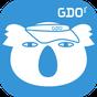 ゴルフスコア管理、ゴルフレッスン動画 - GDOスコア 3.2.1