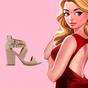 Glamland: Fashion Games (Dress up Game) 2.5.0