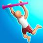 Gym Flip 3.0