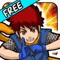 Ninja Saga 1.2.0 APK