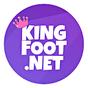 Kingfoot  APK