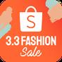 3.3 Shopee Fashion Sale 2.49.30