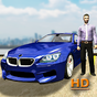 Car Parking Multiplayer 4.4.8